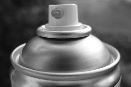 APEAS-aerosol