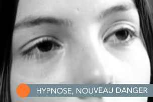 Une-Hypnose