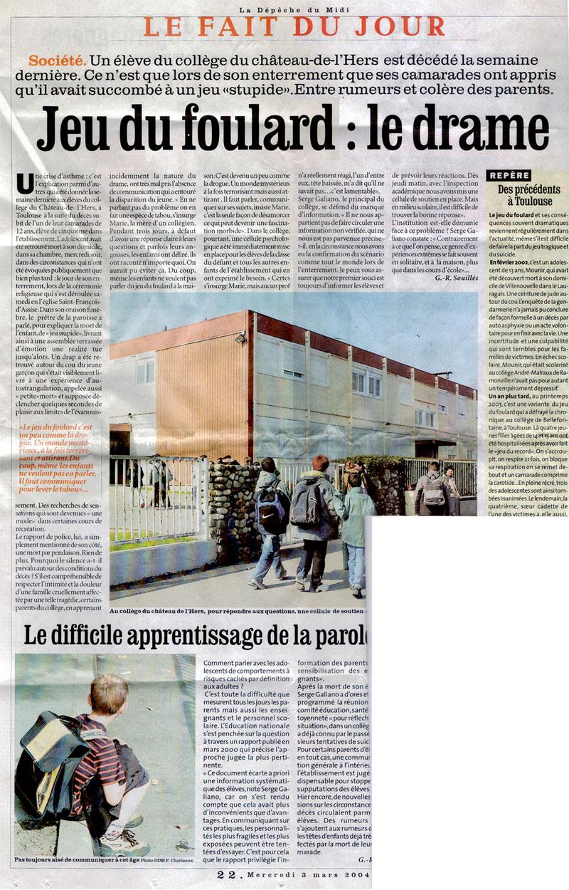 2004_03_03_depeche_du_midi