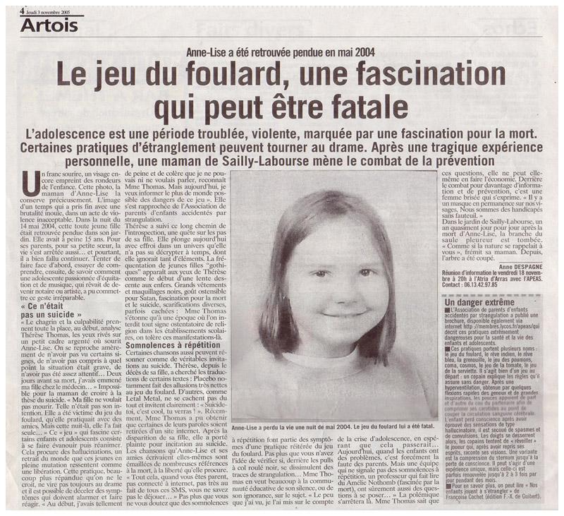 2005_11_03_avenir_artois