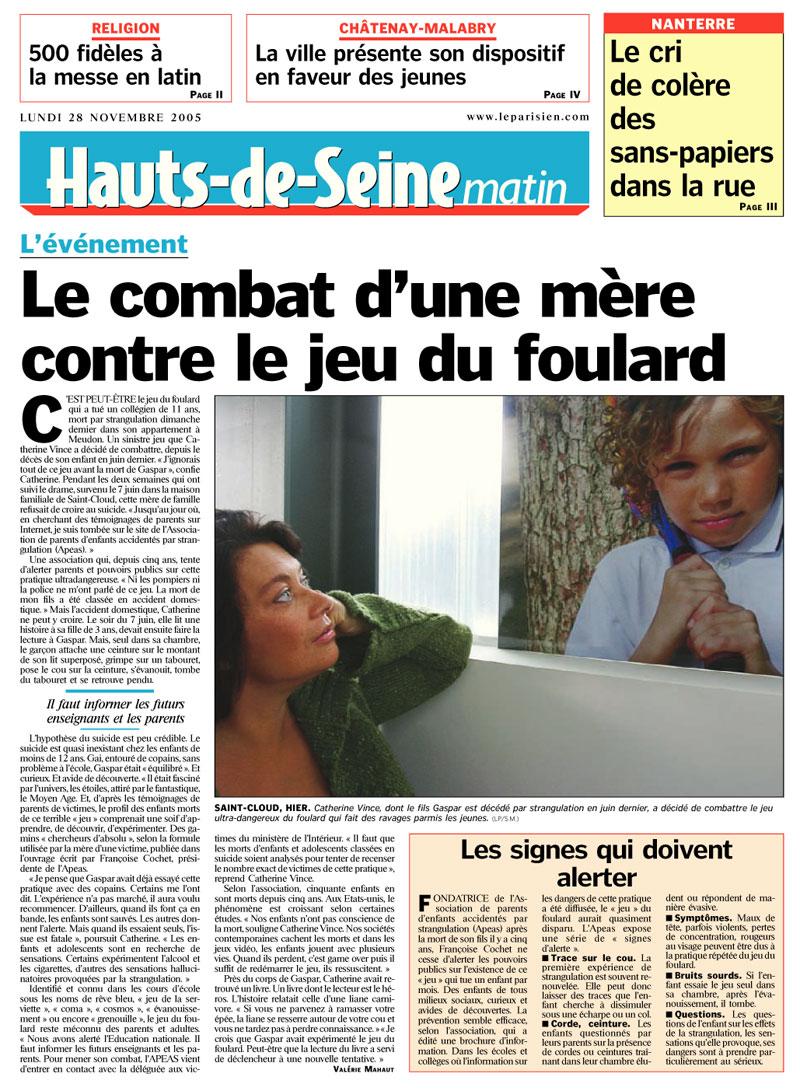 2005_11_28_le_parisien