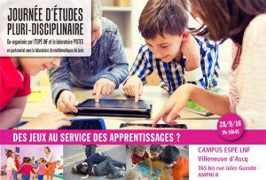 2016-0928-villeneuve-ascq
