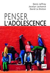 Doc-PUF-Pensez_adolescence
