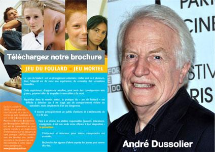 brochure_a_dussolier