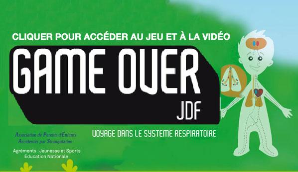 gameover_logo