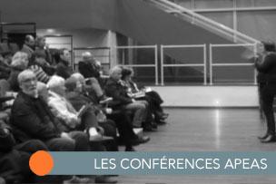 Une-Conferences