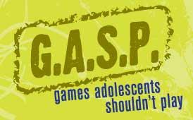 gasp-logo