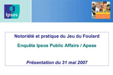 APEAS-IPSOS_2007