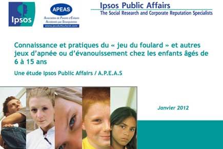 APEAS-IPSOS_2012