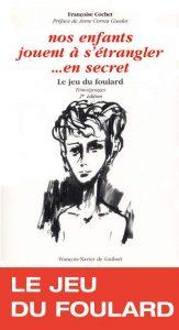 Doc-Livre-Cochet