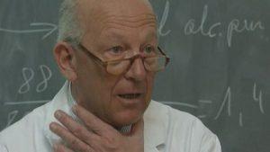 Doc-TSR-fait-d-Hivers