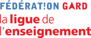 Ligue-Enseignement-Gard
