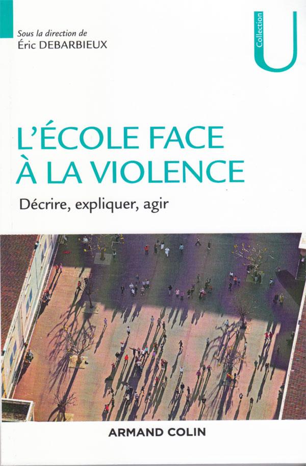 debarbieux-ecole-face-a-la-violence